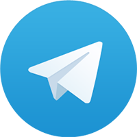 telegram@lt